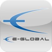 E-Global Malaysia