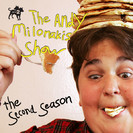 The Andy Milonakis Show: Episode 201