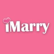 iMarry