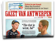 gazet-van-antwerpen