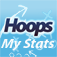 Hoops My Stats
