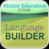 LanguageBuilder for iPad