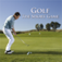 Golf - The Short Game