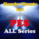 Cheats for Pro Evolution Soccer : PES All Series Info and News