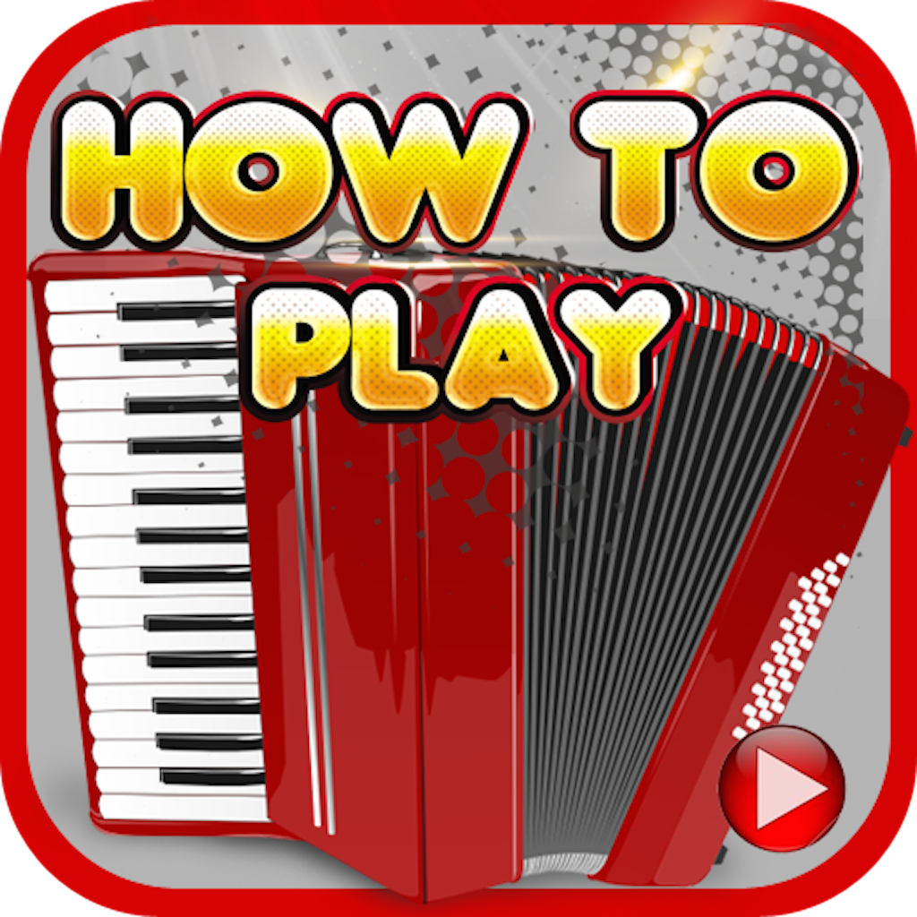 Is accordion easy for a pianist to learn? | Yahoo Answers